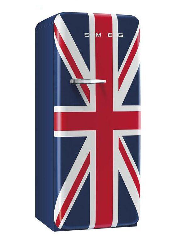 britanskiy-holodilnik
