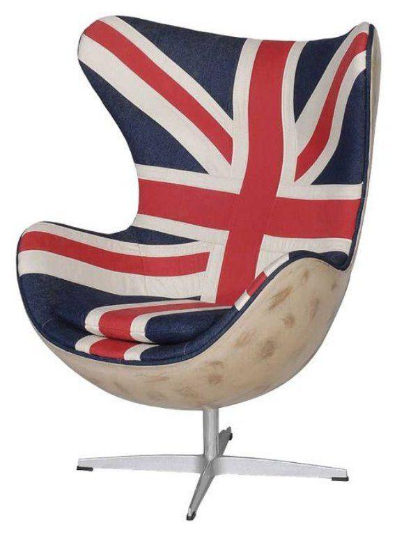 britanskiy-stul