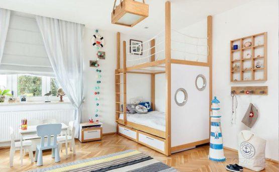 detskaya-v-morskom-stile-4