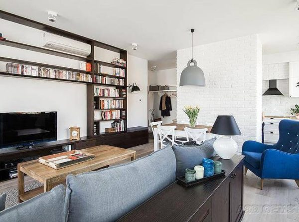 dizayn-interera-kvartiry-v-skandinavskom-stile-i-stile-provans
