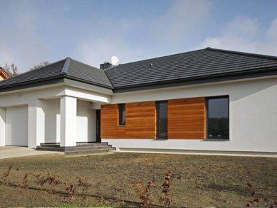 fasad-doma-obshchiy-vid-1