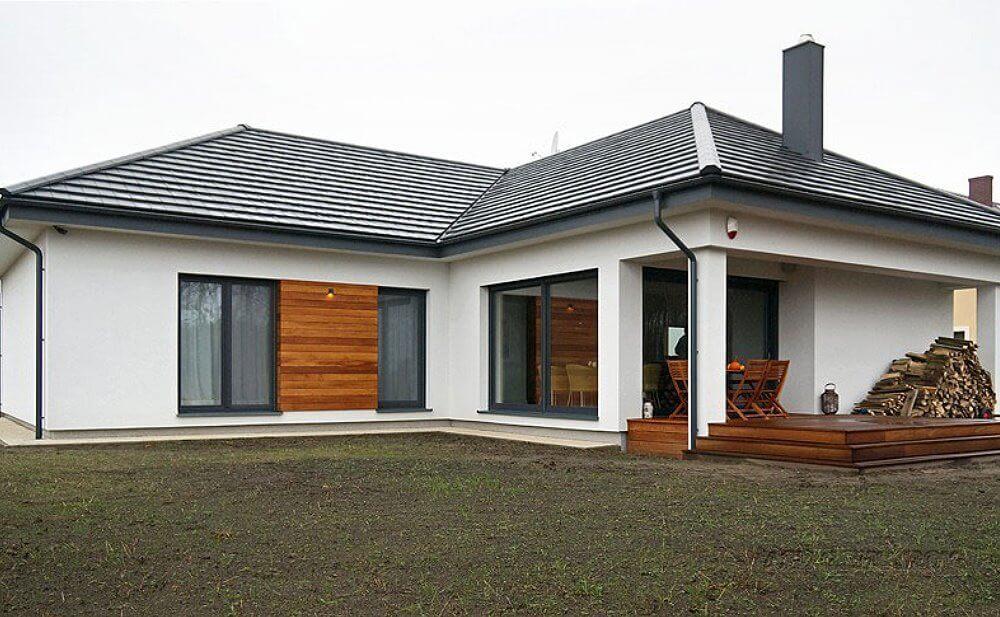 fasad-doma-obshchiy-vid-2
