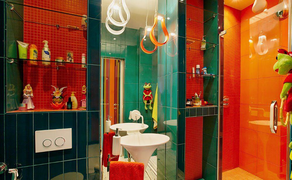 gostevoy-tualet