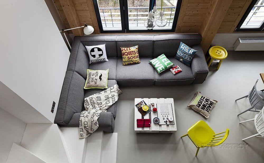 interer-v-stile-loft