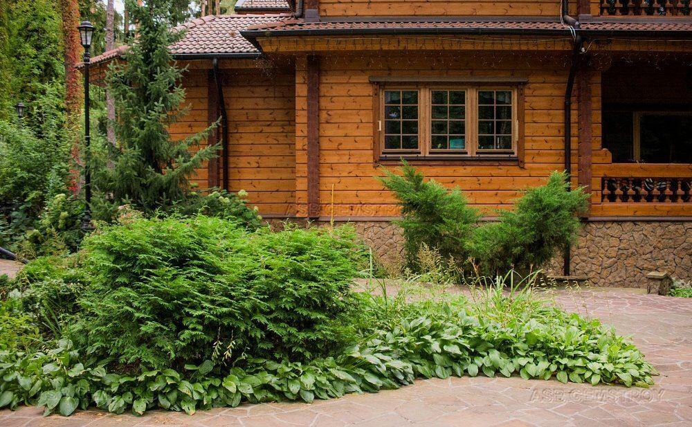 landshaftnyy-dizayn-v-kp-lisavino-3