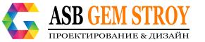ООО ДЖЕМСТРОЙ - ASB «GEMSTROY» -