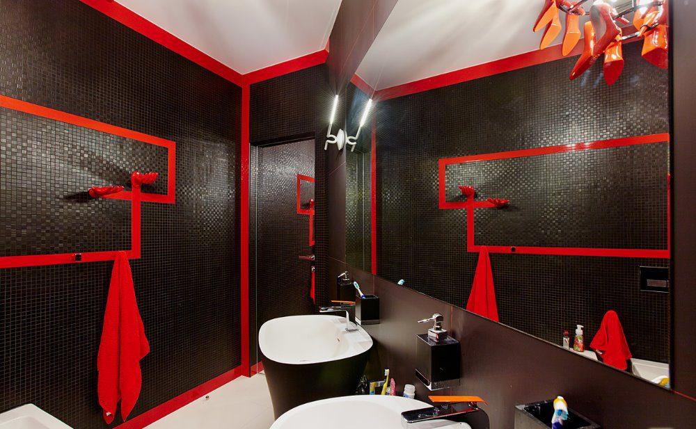 osnovnoy-tualet