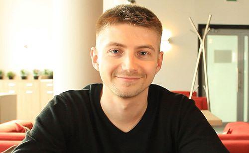 Сергей Головочёв